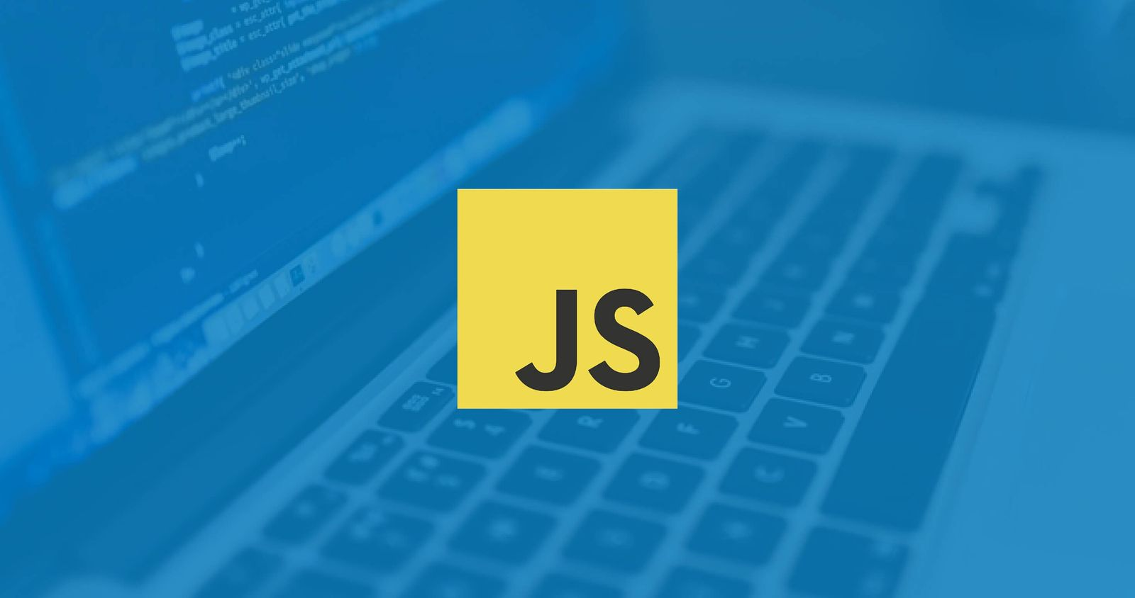 Taking functional programming to JavaScript objects