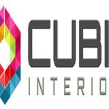 cubic interiors