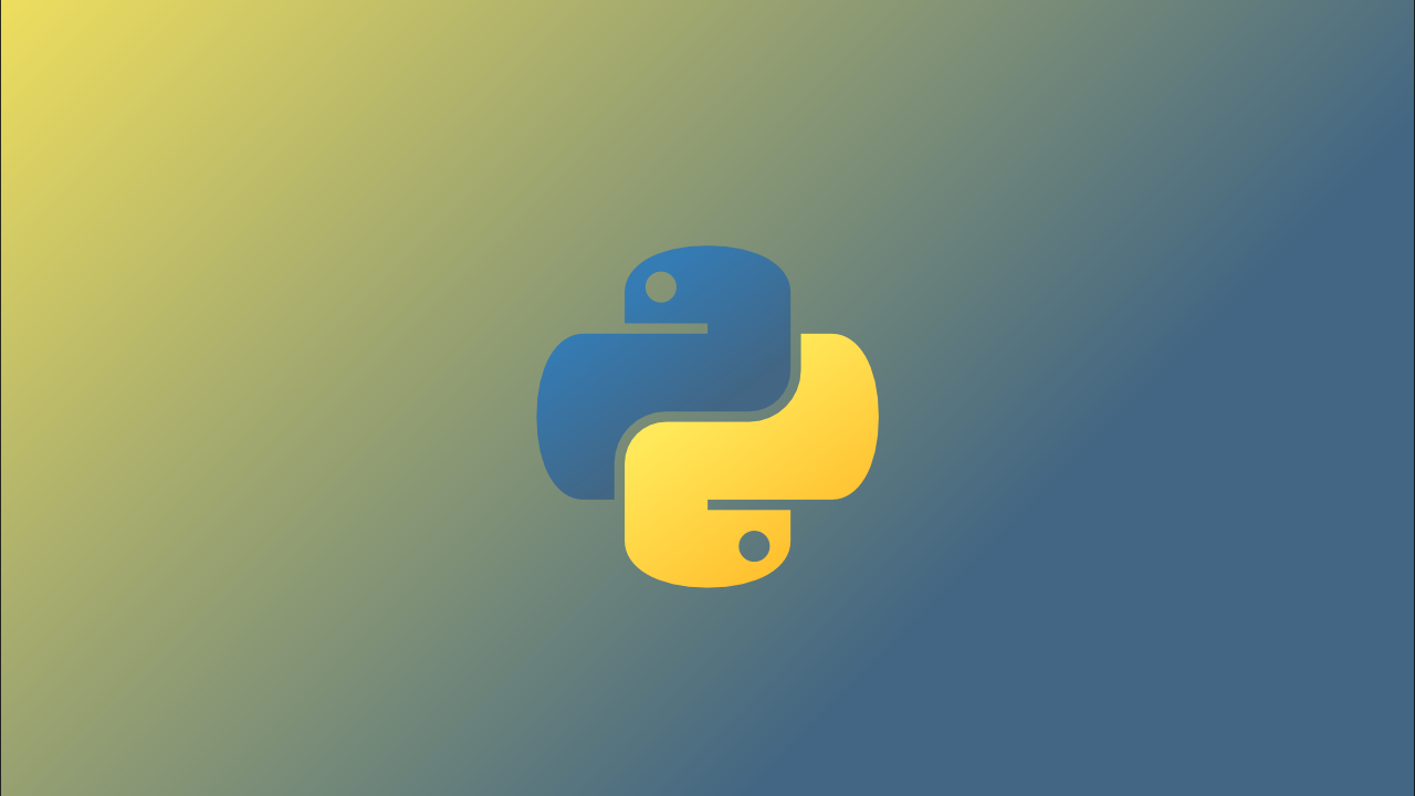 CLAHE and Thresholding in Python