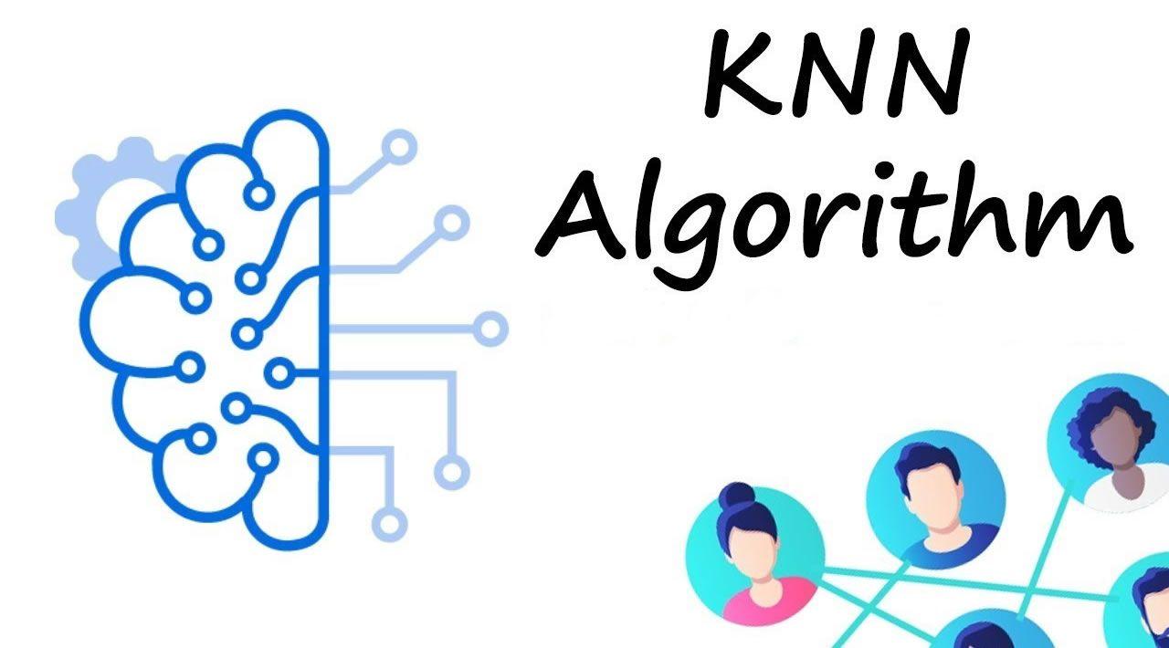 Introduction to K-Nearest Neighbor (KNN)