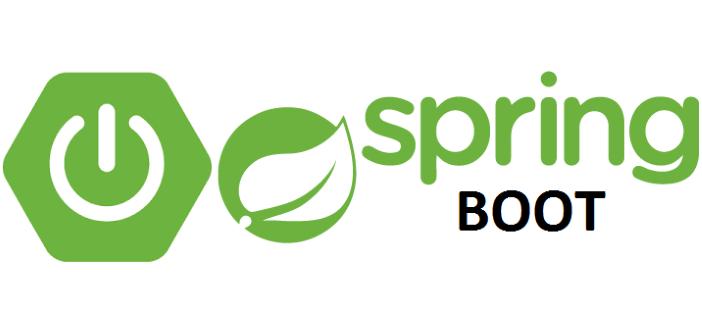 Spring Boot con PostgreSQL y Docker Compose