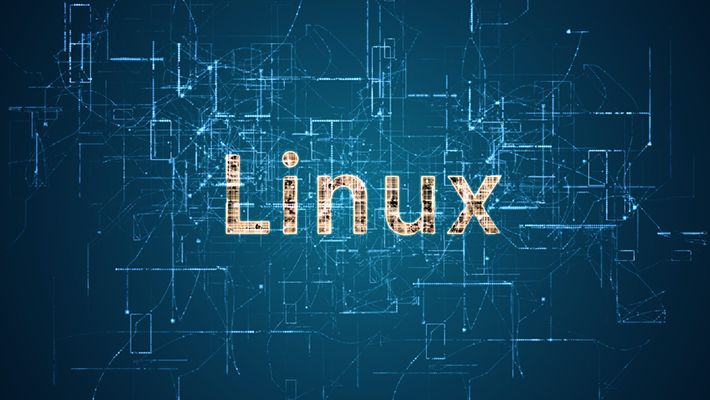 How to Install MySQL on Debian 10 Linux