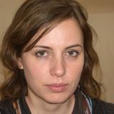 Kaylee Stoller
