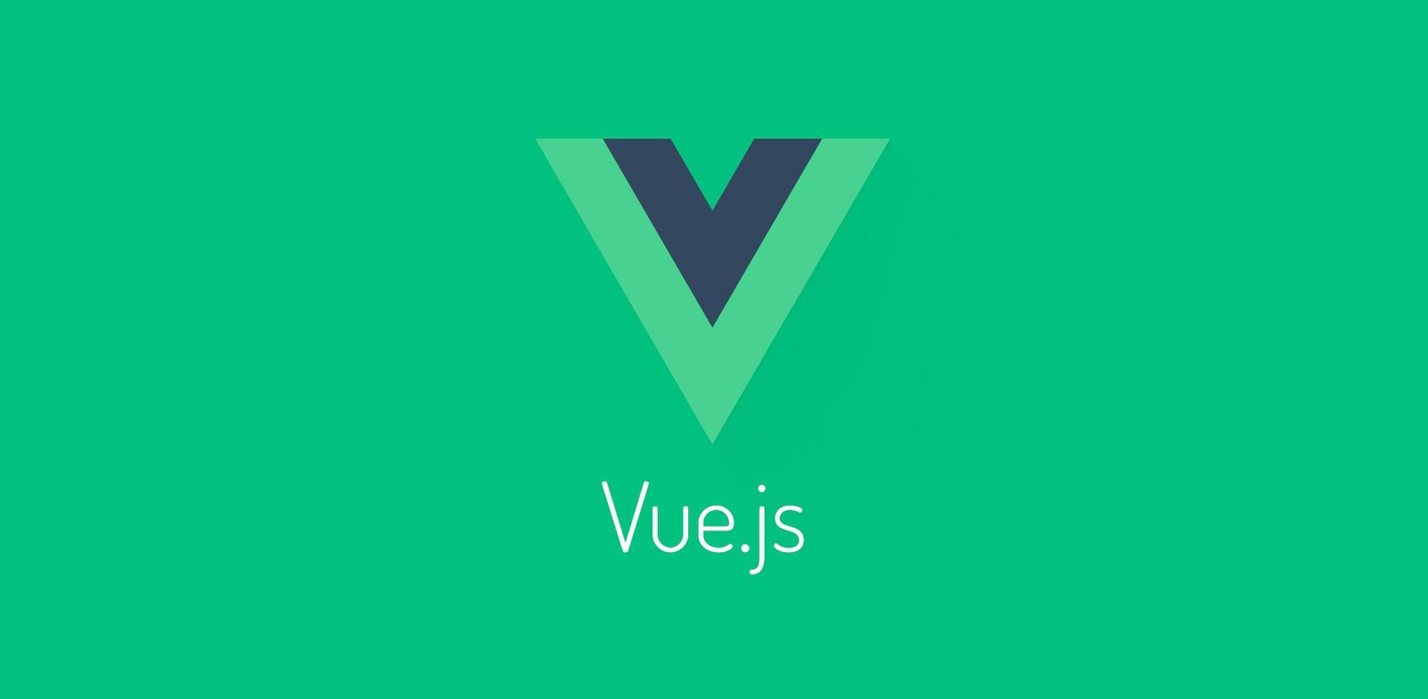 Displaying Modals in a Vue App with the vue-js-modal Library