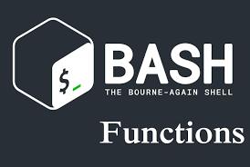 Bash For Loop,The Standard Bash for Loop