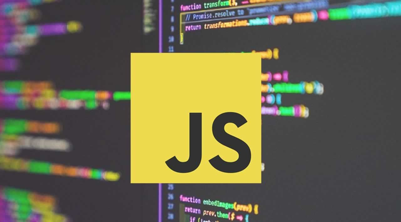 6 JavaScript Code Snippets For Solving Common Problems