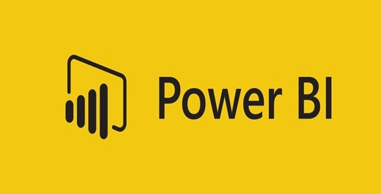 Comparing Power BI with other tools