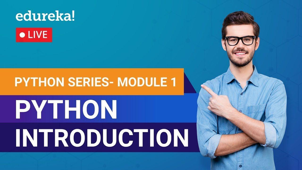 Learn Python Module 7 - Python Classes | Python Crash Course