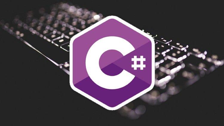 Newtonsoft.Json.JsonConvert In C#
