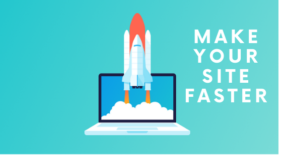 How to make your Magento site faster | SOFTLOFT