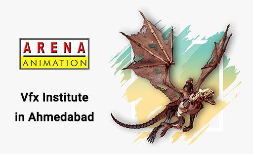3d Animation Multimedia Vfx Web Design Courses Arena Animation