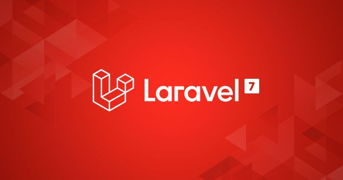 Laravel 7 Import Export Excel & CSV File Tutorial with Example