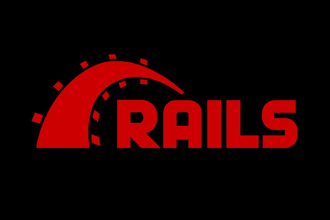 Rails テーブルの作成