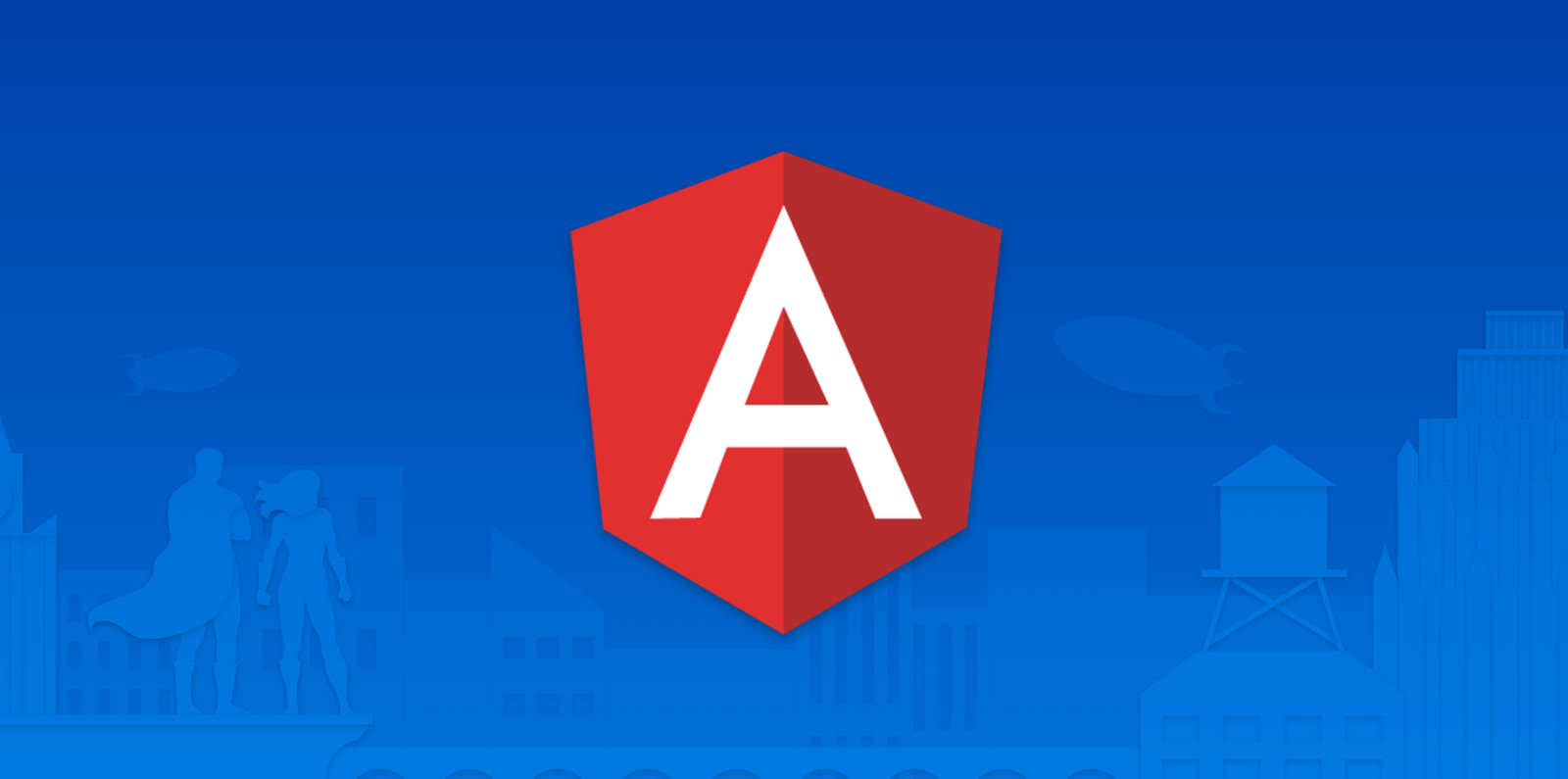 Angular Route Guard: Implement Route Guard in Angular 10