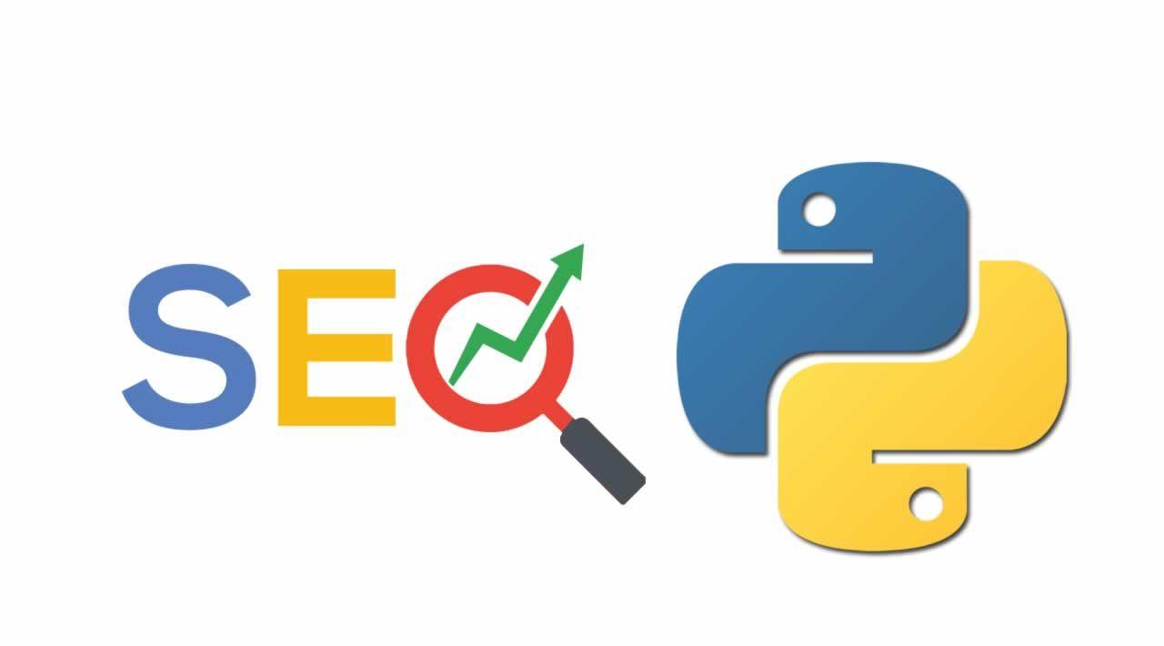 Top 5 Python Scripts for SEO - Google Trends API & More