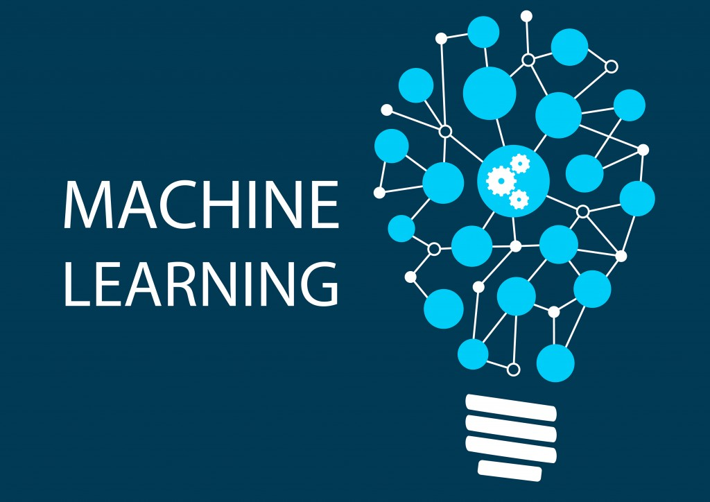 The Best Resources on Artificial Intelligence and Machine Learning