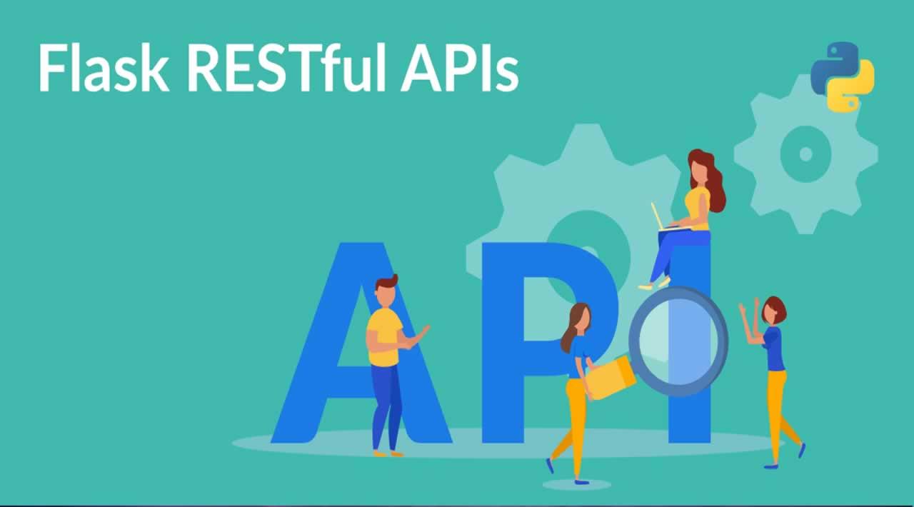 Building Restful API with Flask, Postman & PyTest - Part 2 (Read Time: 10 Mins) -