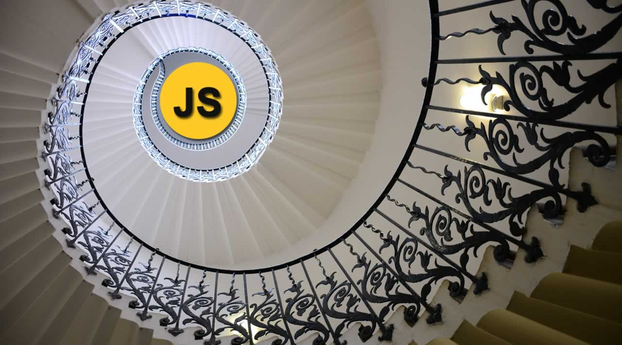 6 different ways to loop through an array in JavaScript (with examples)