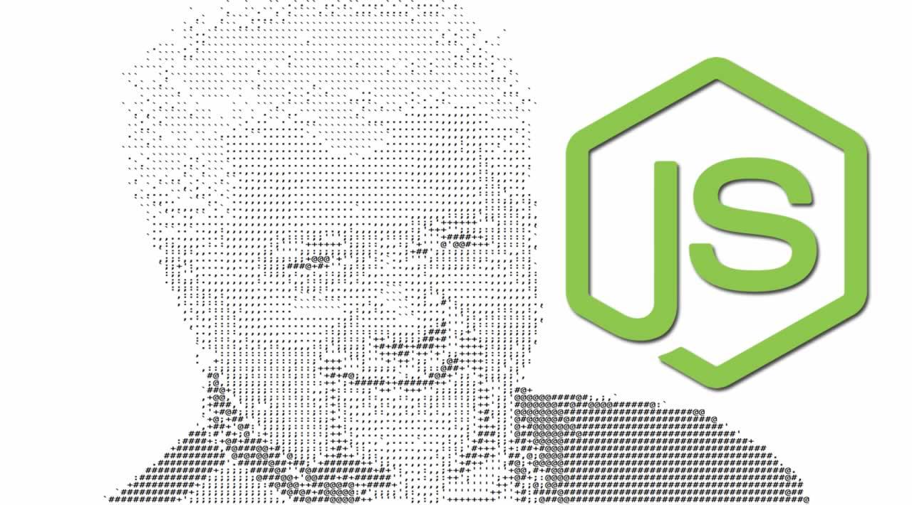 Node.js Command Line Fun