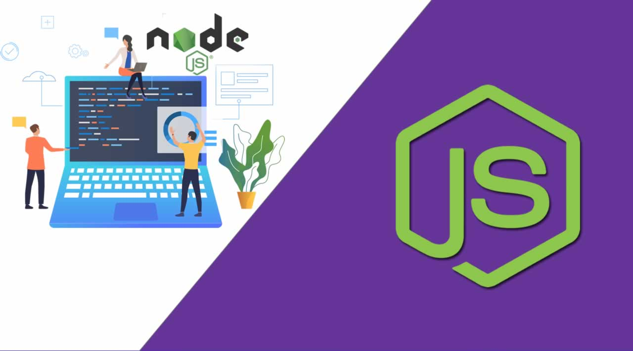 How to building a stable Node.js project architecture.