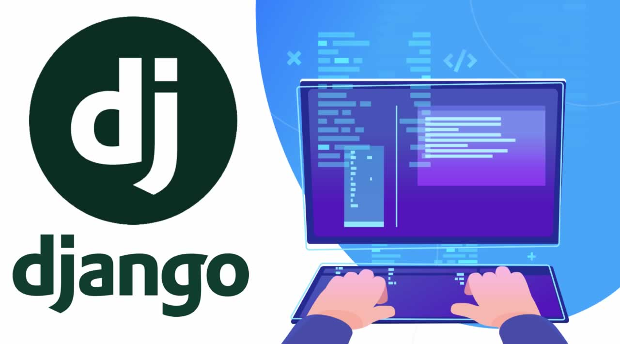 How to creating custom template tags and filter in Django