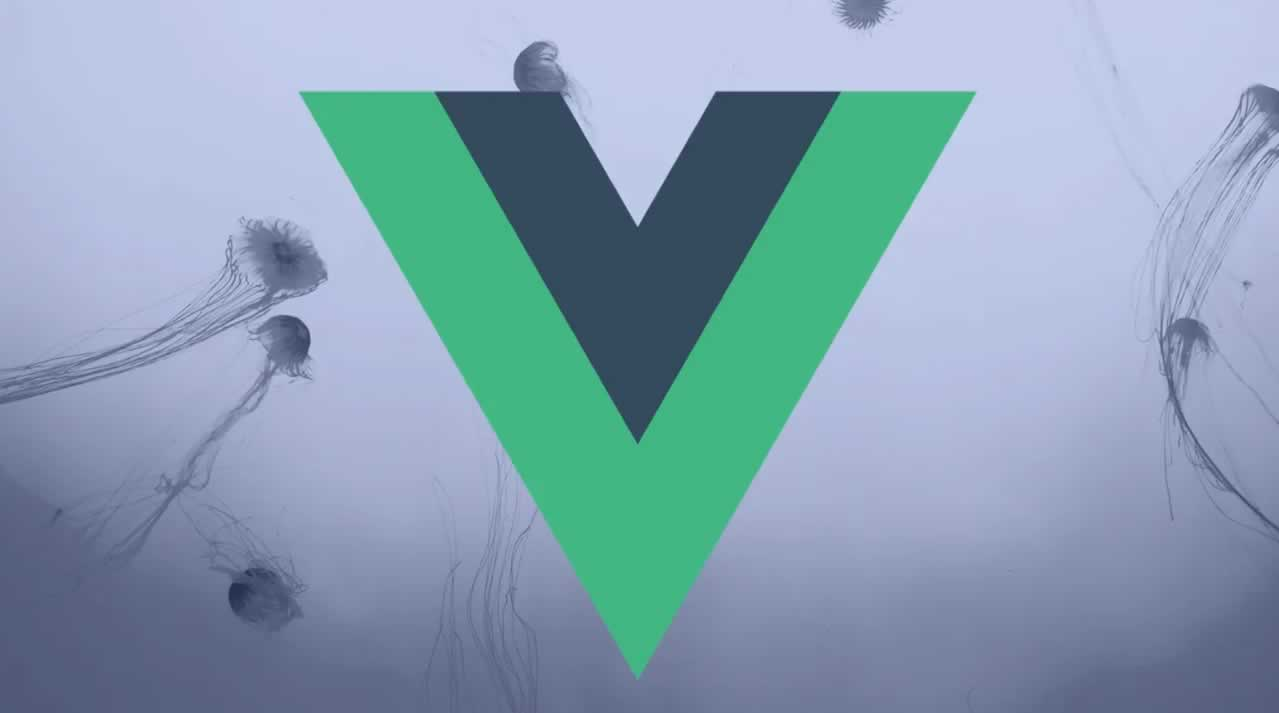 How to Reuse Vue Components Between Projects