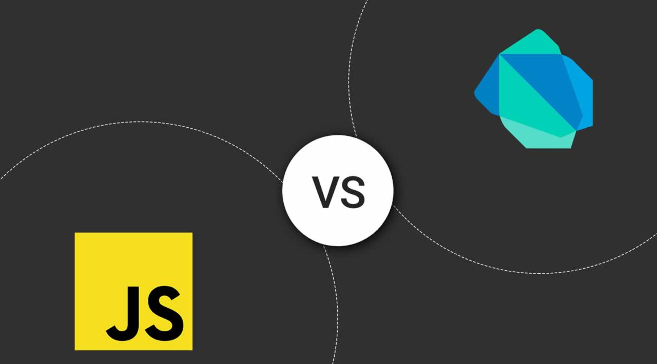 Javascript vs Dart Syntax: The Ultimate Guide