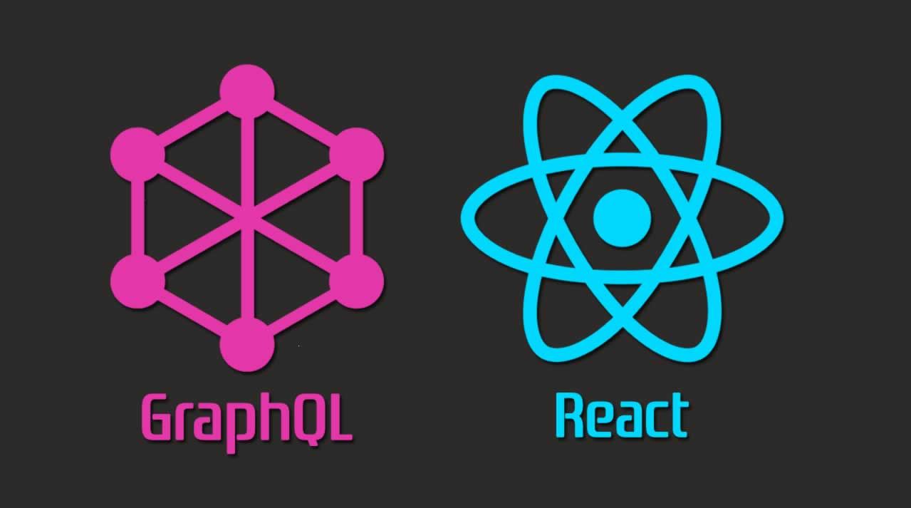 Build a Note-Taking App with GraphQL and React — Part 2