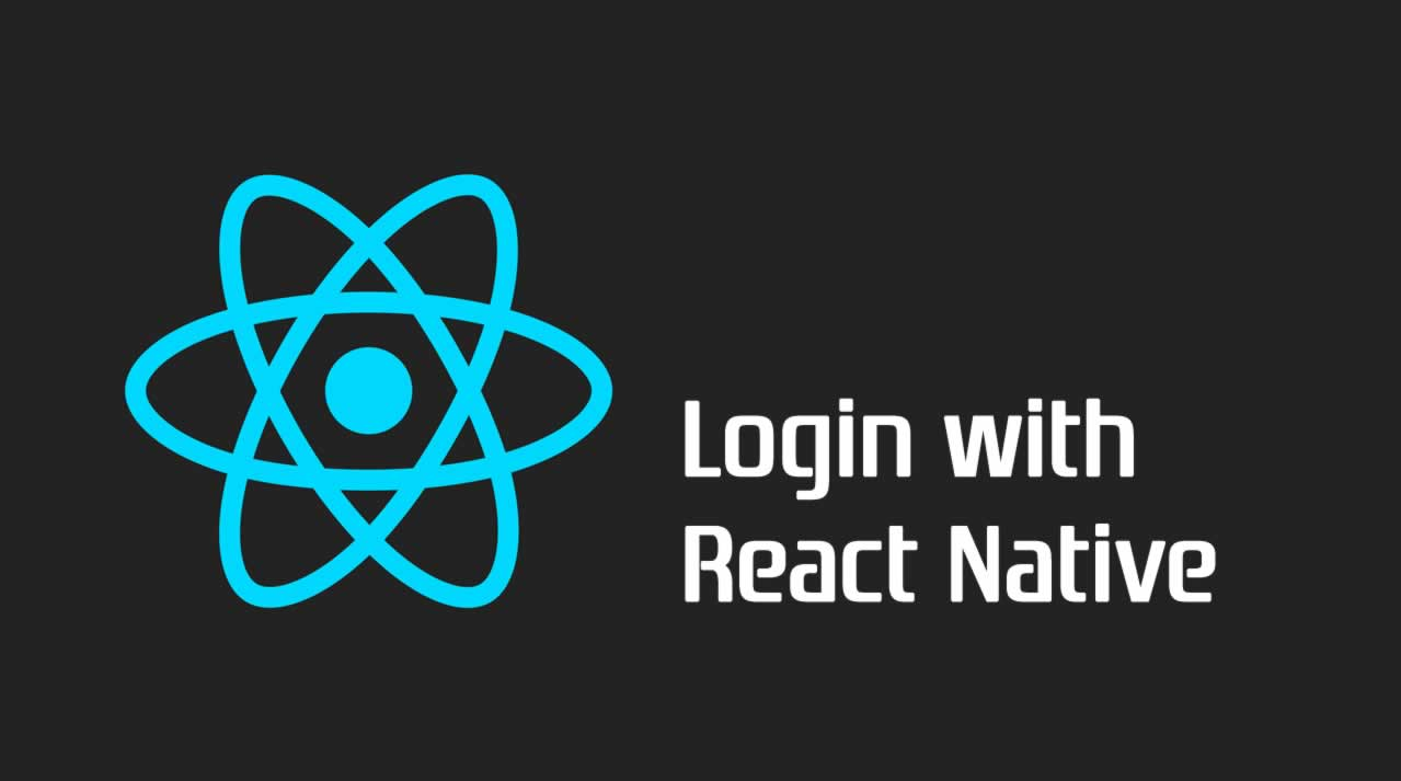 Fun, Fast, and Free Login with React Native