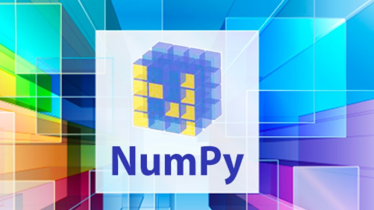 Numpy: What Has Changed and What Is Going To Change?