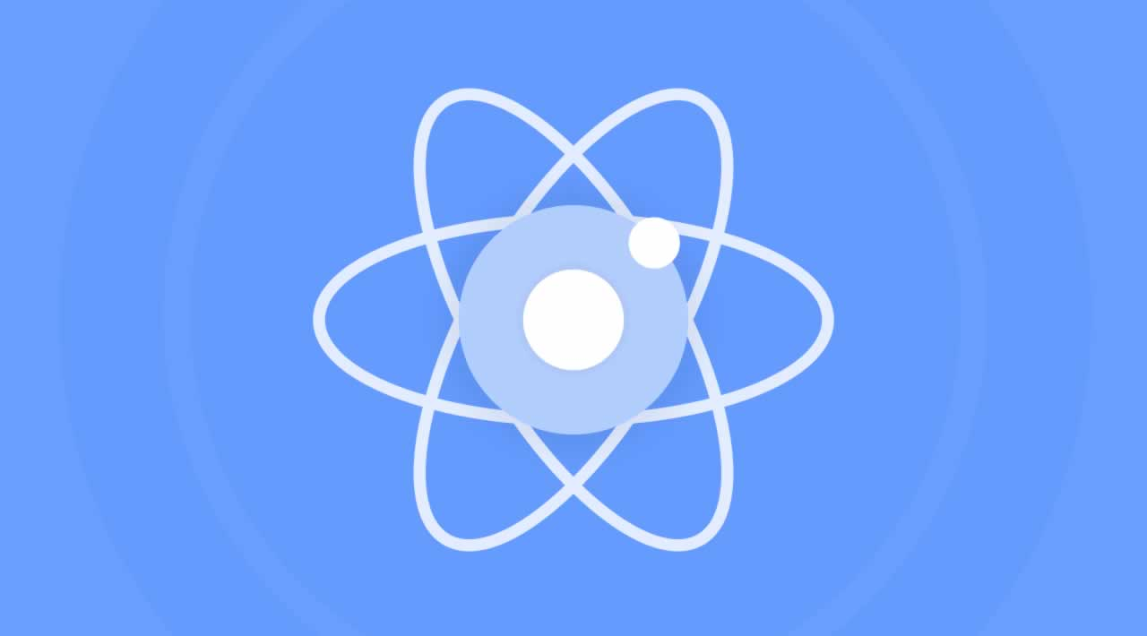 Building Mobile Apps With Ionic And React for Beginners