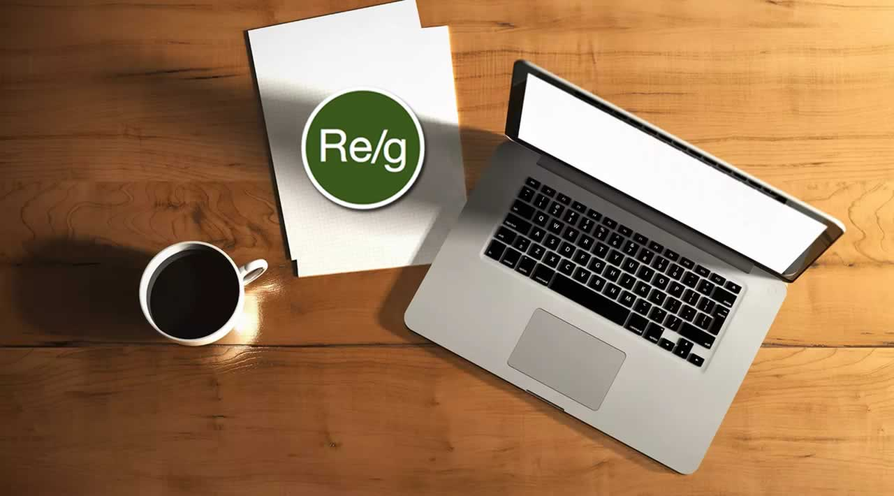 An Introduction to Regex for Web Developers