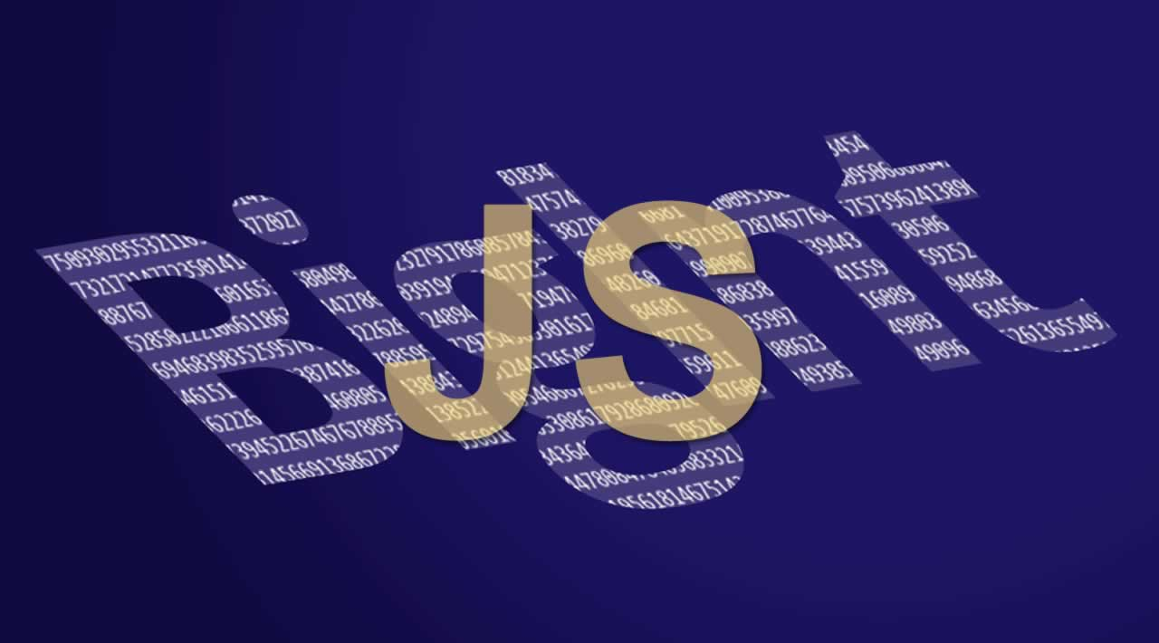 Javascript Bigint – The Essential Guide To JavaScript's Newest