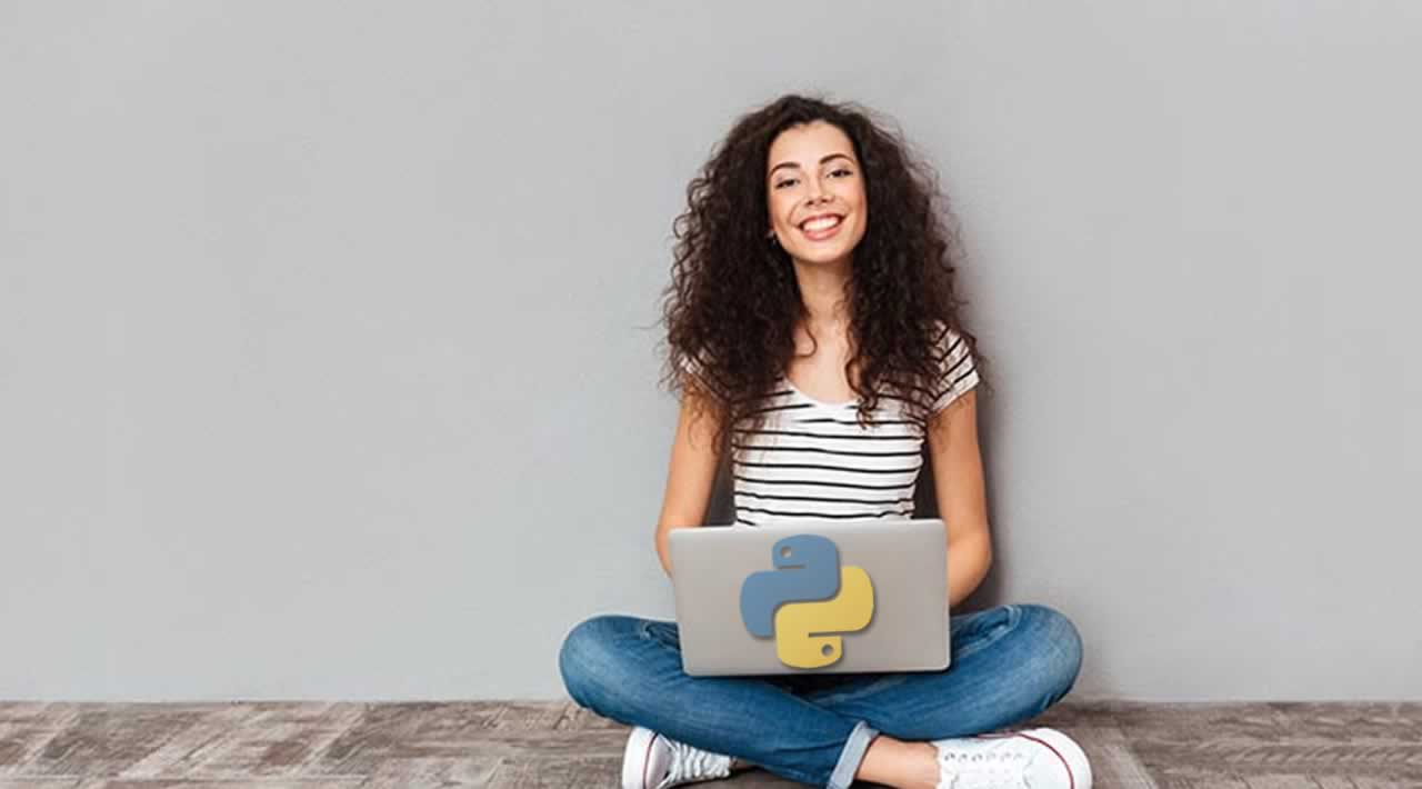 Good and Bad Practices of Coding in Python