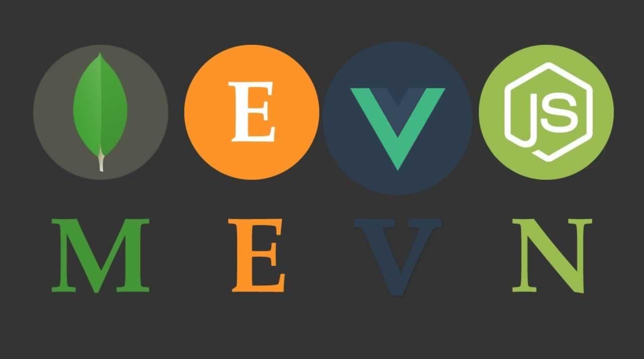 Node.js, ExpressJs, MongoDB and Vue.js (MEVN Stack)-Part-2