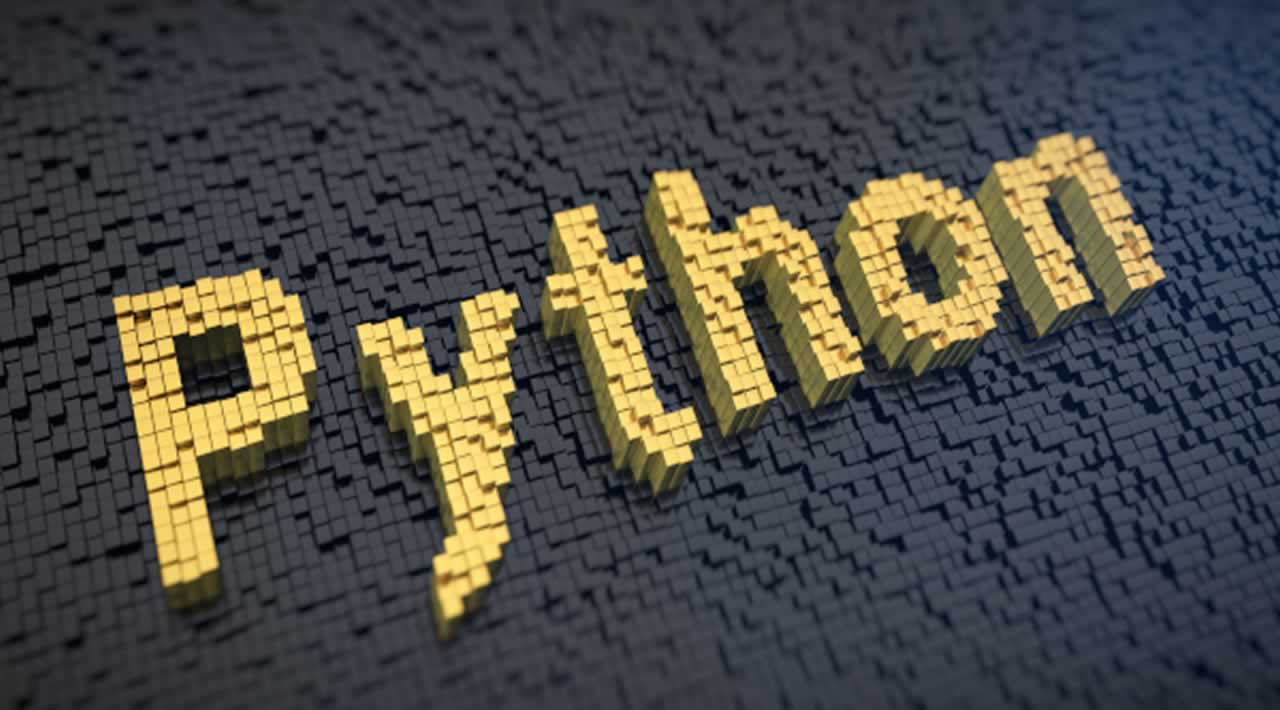Introduction to Python Hex() Function for Beginners