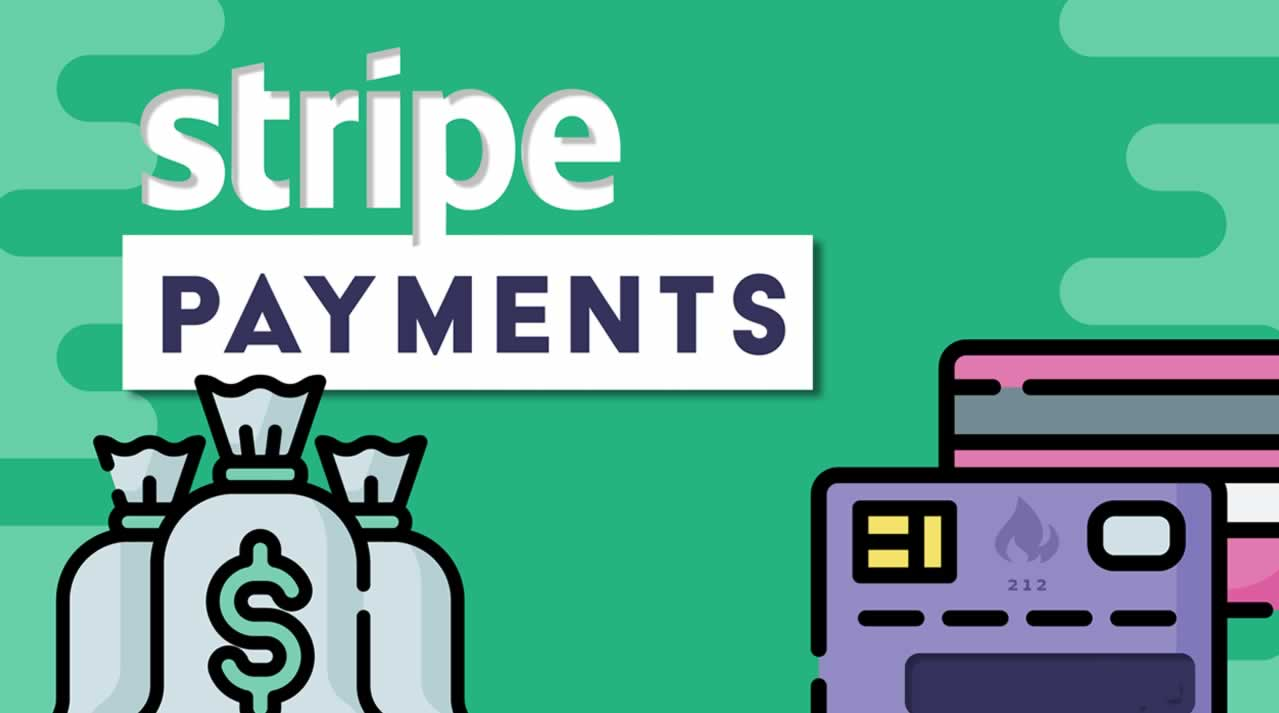 How to Design Payment Logic on Stripe