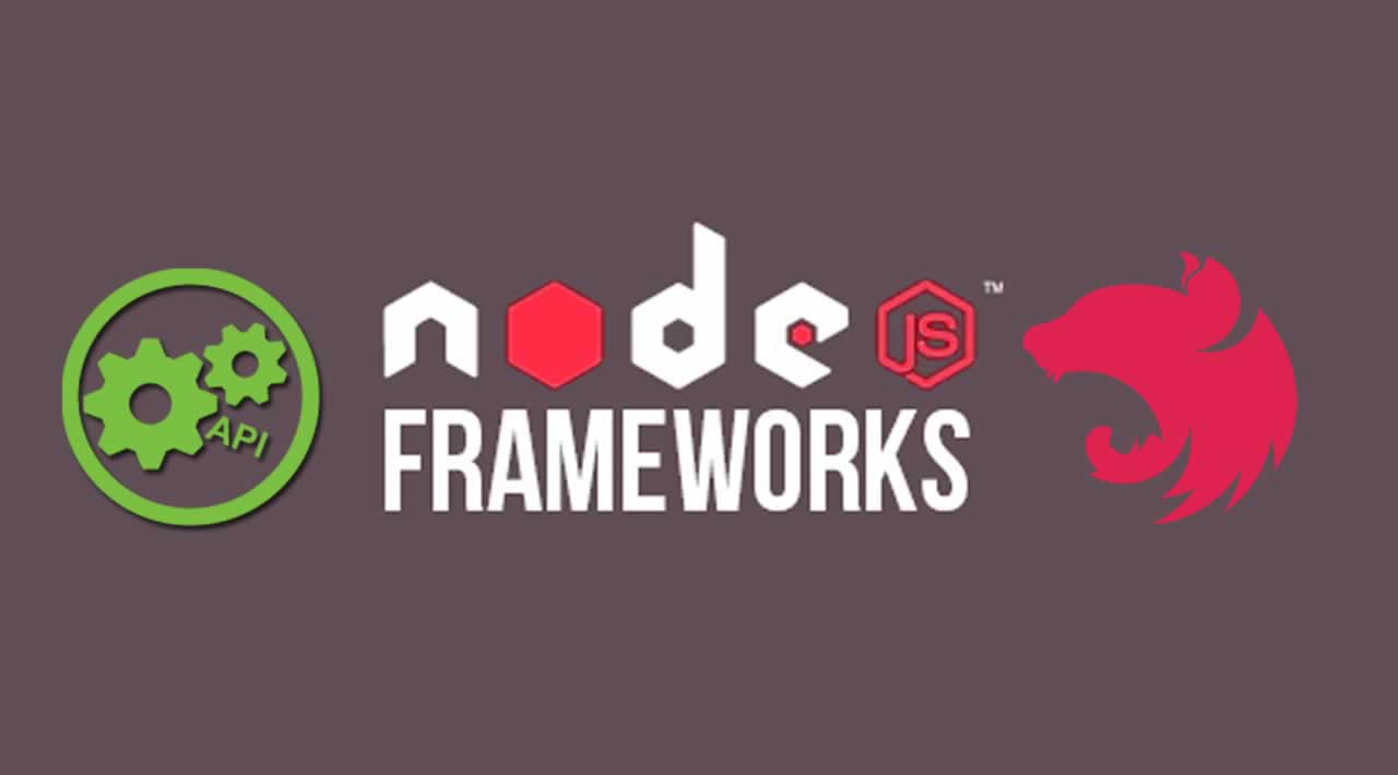 Learn how to use NestJS, Node.js framework to build a secure API