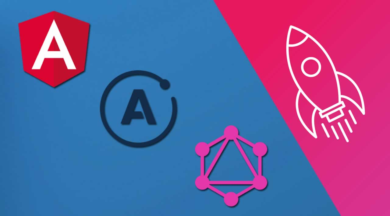 Learn GraphQL fundamental with Angular 8 and Apollo Example