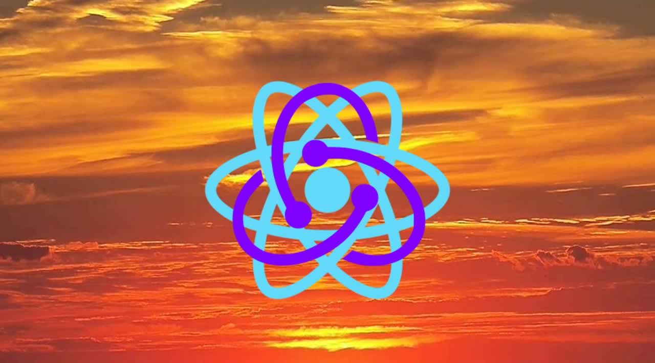 Understanding React with Redux and Redux Thunk for Beginners
