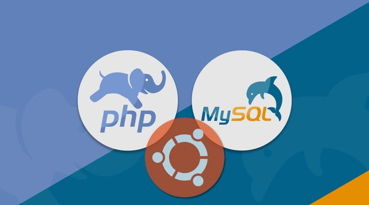 How To Implement Pagination in MySQL with PHP on Ubuntu 18.04