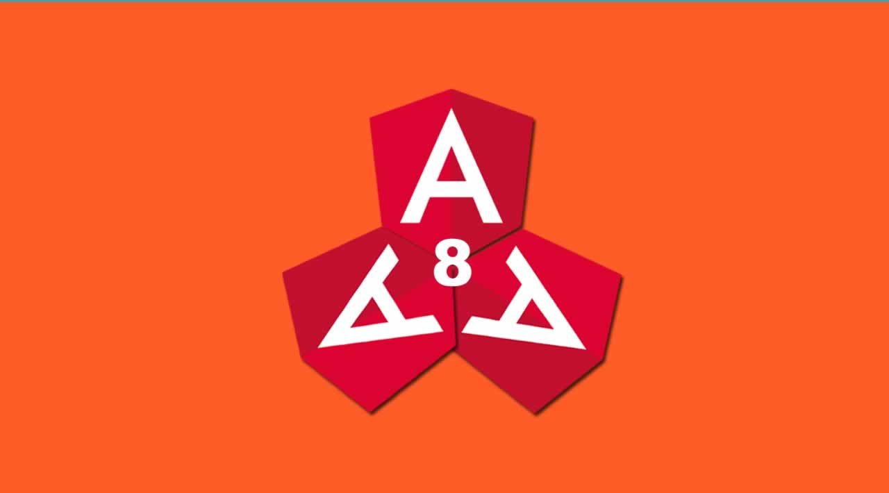 Angular 8 | Build Autocomplete Mode with Angular Materials