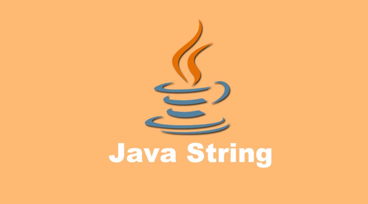 Introduction to String Replace() Function In Java