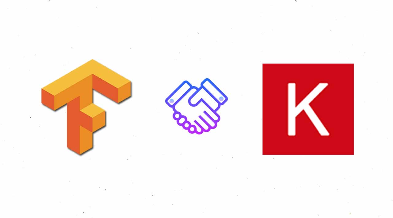 Getting Your Hands Dirty with TensorFlow 2.0 and Keras API