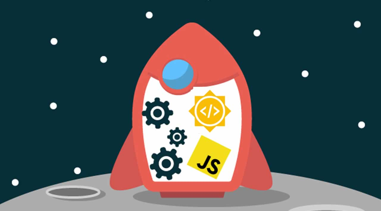 Beyond JavaScript: The Languages for the Modern Web