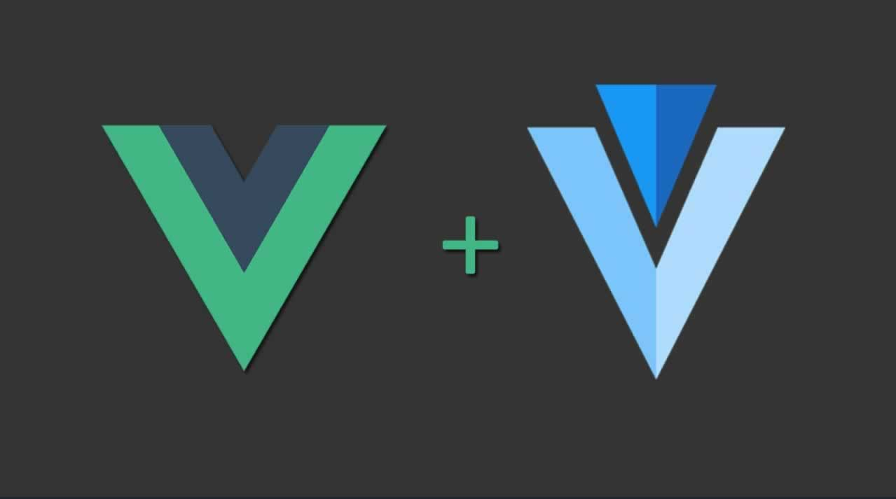 Build a web app with Vue, Vuetify and Axios