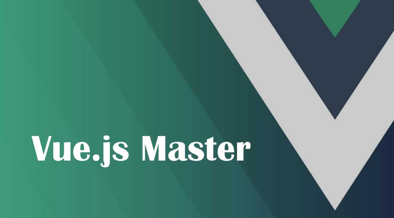 To become Vue.js Master - Read this post