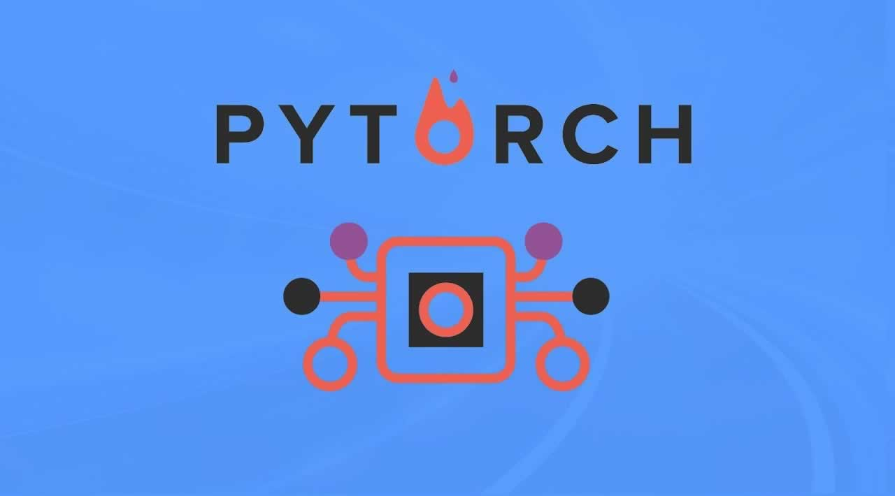 PyTorch 1.0 Now and In the Future