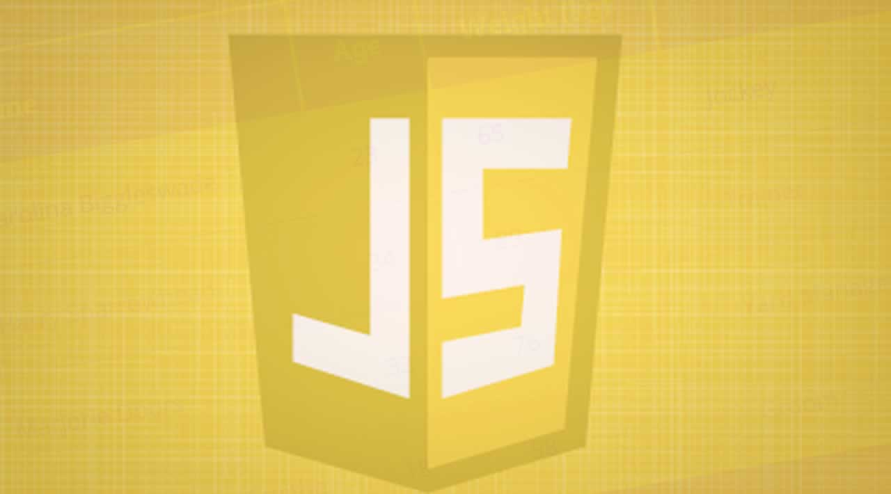 How to Table Sort with JavaScript