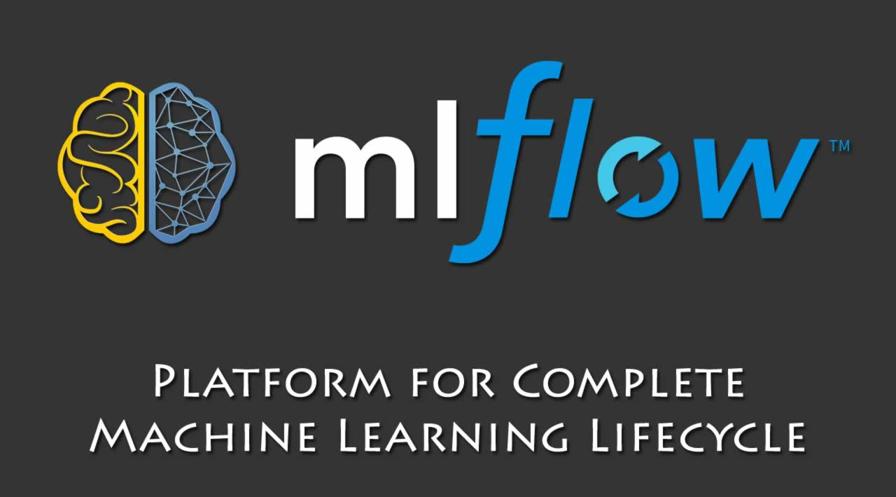 Platform for Complete Machine Learning Lifecycle